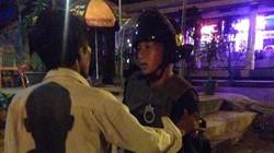 Gia Lai: Cảnh sát đánh dùi cui khiến 3 thanh niên thương vong?