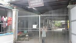 NÓNG: Thông tin kết quả kiểm tra mới nhất tại chùa Bồ Đề