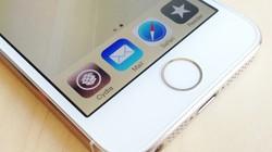 Những cách giết thời gian hấp dẫn trong khi chờ iPhone 6