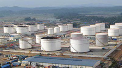 Lương 1.000-5.000 USD/tháng tại nhà máy lọc hóa dầu lớn nhất Đông Nam Á