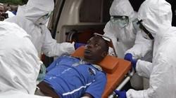 Thuốc điều trị bệnh Ebola sắp ra đời?