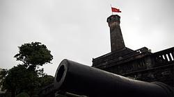 3 kỳ đài có kiến trúc cổ đẹp nhất Việt Nam