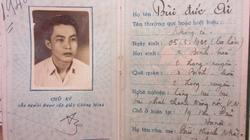 Vĩnh biệt nhà văn Anh Đức: Một đời văn hiền lành như đất