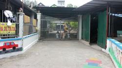 Chuyển 19 trẻ ở chùa Bồ Đề về các trung tâm bảo trợ xã hội