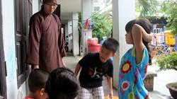 Thành ủy Hà Nội cho phép chùa Bồ Đề tiếp tục nuôi trẻ