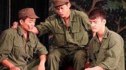 Kịch Lưu Quang Vũ  gần gũi như chính cuộc đời