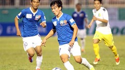 U19 Việt Nam bổ sung Cầu thủ trẻ xuất sắc nhất V.League 2014