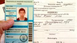 """Người Việt ở Ukraine phản ứng """"tình huống"""" con em bị gọi nhập ngũ"""