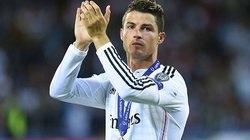 10 ứng cử viên cho danh hiệu Vua phá lưới La Liga