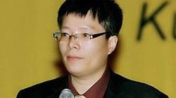 Giáo sư Việt ở nước ngoài bàn về đề án máy tính bảng 4.000 tỉ