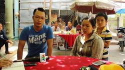 Vụ 3 trẻ tử vong sau phẫu thuật từ thiện ở Khánh Hoà: Nghi vấn do sốc thuốc gây mê