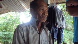 """Nỗi khổ của người chủ cái gọi là """"kho báu 1,5 tấn vàng"""" ở Lai Vung"""