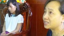 Khánh Hòa: 3 trẻ tử vong sau phẫu thuật từ thiện