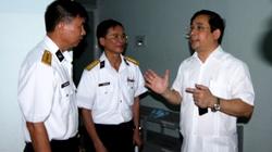 3 trẻ tử vong khi phẫu thuật từ thiện nụ cười đã ngưng hô hấp khi chuyển viện