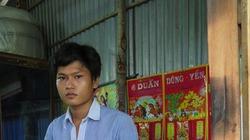 Tương lai mịt mù của một thiếu niên 14 tuổi ở Cà Mau bị 6 năm tù oan