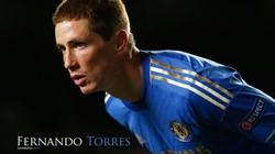 Thỏa thuận xong mức lương, Torres gia nhập Milan?
