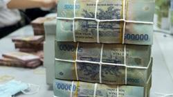 Tố cáo tham nhũng có thể được thưởng 5 tỷ đồng