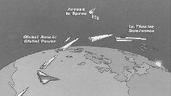 Mỹ thử nghiệm tên lửa siêu thanh lần 2 thất bại