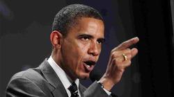 Tổng thống Obama thề báo thù cho nhà báo Mỹ James Foley