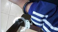 Cà Mau: Kiểm điểm 2 công an đánh, còng tay trẻ em