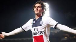 Arsenal chỉ còn cách tài năng trẻ Pháp 1 bước chân