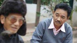 'Trưởng thôn' Quốc Khánh bị chê cổ hủ