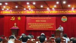 TP.HCM: Vai trò của Hội ND ngày càng quan trọng