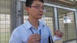 """Cây trồng biến đổi gene đổ bộ Việt Nam: Đủ """"chín"""" để thương  mại hóa"""
