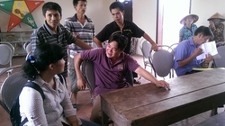 Vụ thu trái phép 90 tỷ đồng tại xã Thanh Văn: Cần xem xét, đánh giá toàn diện