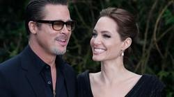 """Brad Pitt-Angelina Jolie cưới: """"Cái tát"""" với người đồng tính Mỹ"""