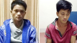 Bán vợ sang Trung Quốc vì tội... cãi mẹ chồng