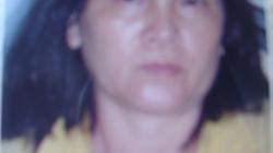 Hành trình tội ác của người đàn bà bí ẩn gây ra hàng loạt vụ đầu độc kinh hoàng