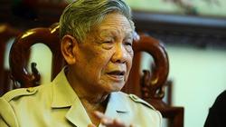 Nguyên Tổng Bí thư Lê Khả Phiêu đánh giá việc thực hiện Di chúc của Bác Hồ