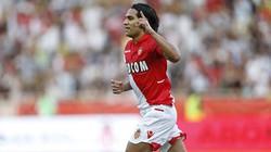 NÓNG: Falcao đồng ý gia nhập M.U