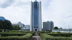 Gazprom công bố thời hạn chính xác cung cấp khí đốt cho Trung Quốc
