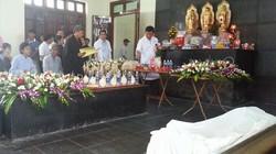Hành khách gặp nạn ở Lào Cai được bồi thường tiền bảo hiểm như thế nào?