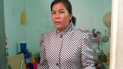 """Người mẹ bị con đuổi khỏi nhà: """"Dù gì thì Hào Anh vẫn là con của tôi"""""""