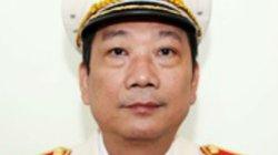Tổ chức Lễ tang cấp cao cho Trung tướng công an bị tử nạn trên quốc lộ 5