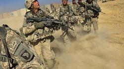 Mỹ điều quân tới Iraq sau khi nhà báo thứ 2 bị chặt đầu