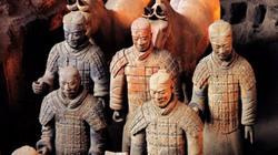 Các ông hoàng Trung Quốc chọn mộ thế nào?