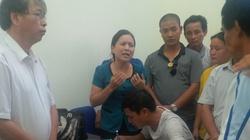Nhà xe Sao Việt nói gì sau tai nạn thảm khốc ở Lào Cai?