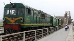 Tình tiết mới vụ nghi án quan chức đường sắt Việt Nam nhận hối lộ 80 triệu yên