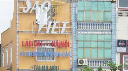 Sau vụ tai nạn tại Sa Pa: Bất chấp lệnh cấm, Sao Việt vẫn bán vé