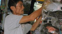 Chuyện chưa kể về người đàn ông tay không bắt... 500 tên cướp chốn Sài thành