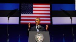Mỹ, Đức lảng tránh viện trợ vũ khí hạng nặng cho Ukraine