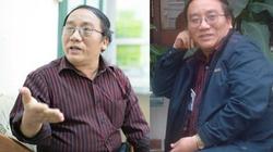 Nhà thơ Trần Đăng Khoa: Giảm 12kg trong 12 ngày nhờ detox