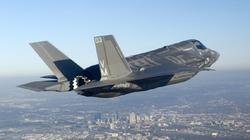 Mỹ bắt đầu phát triển chiến đấu cơ thế hệ thứ 6