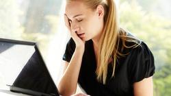 8 nguyên nhân làm bạn dễ mệt mỏi và đuối sức