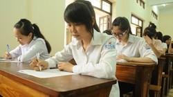 Hoàn thiện hệ thống giáo dục theo hướng mở, liên thông