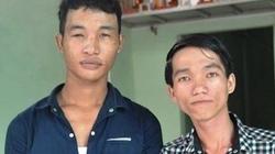 Hào Anh bất ngờ nhập viện sau vụ ngược đãi cha mẹ